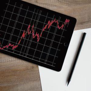 Crypto Trading Scams