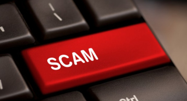 all Unregulated Brokers are Scammers?