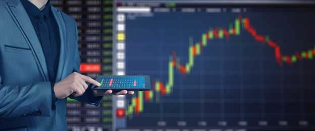 There are some ways to tell if a trading site is reliable or not.